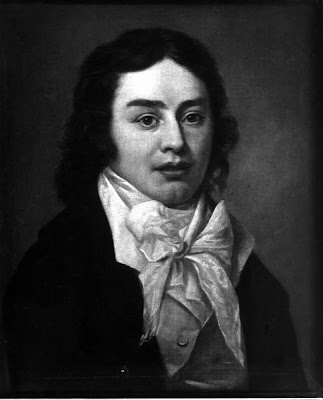 nature as inspiration samuel taylor coleridge s Wordsworth e coleridge a confonto  coleridge, byron, shelley and keats: nature and imagination  biografia e opere di samuel taylor coleridge, con riferimenti ad .