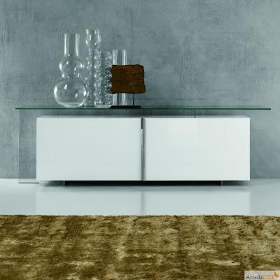 ArredaClick - Italienisches Designmöbel Blog: Italienische Design ...