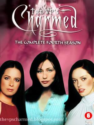 http://4.bp.blogspot.com/_J29vCcXkmac/SeVMg91p1mI/AAAAAAAAAKo/GSOvRn9Hep0/s400/The+Vp%27s+Charmed+DVD+Cover+Season+4+Ver.+II.jpg