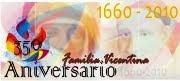350 Aniversario Familia Vicenciana