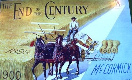 Homestead congress farming and the homestead act for Is there still a homestead act