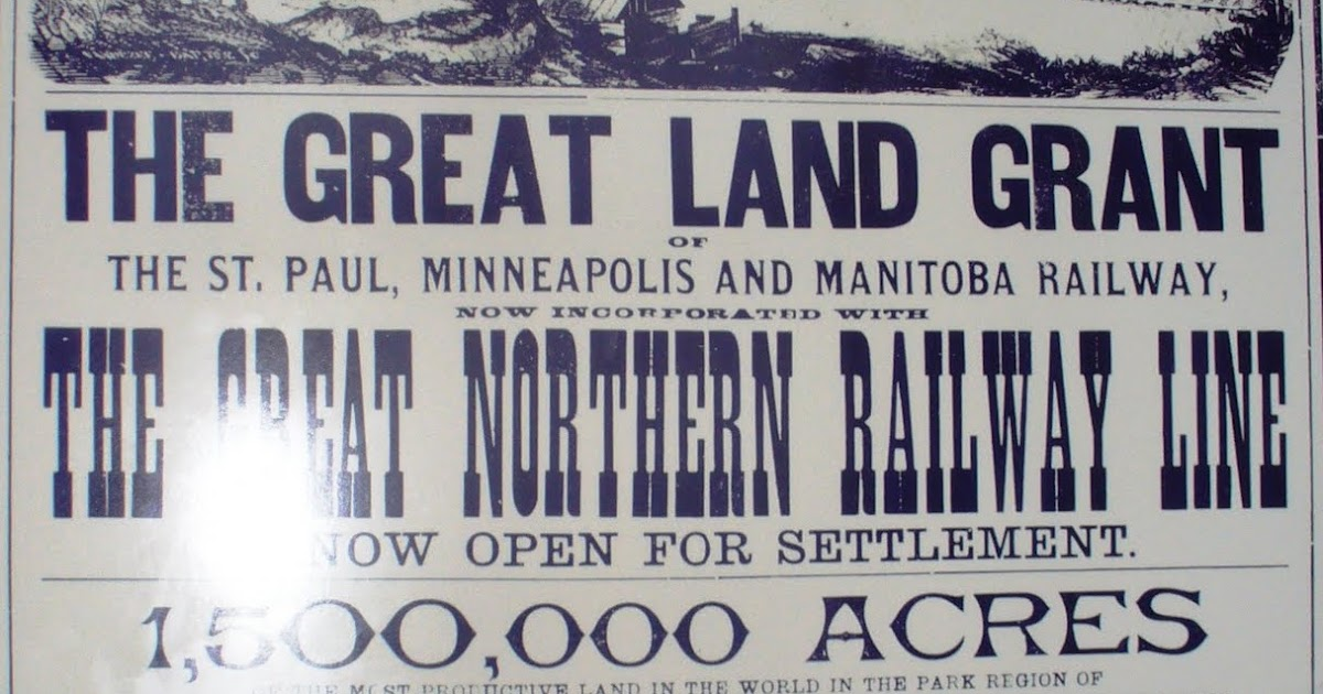 homestead congress foundations of the homestead act
