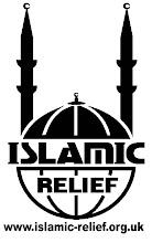 ISLAM RELIEF