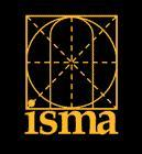 ISMA MALAYSIA