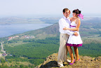 Мой свадебный блог