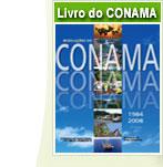 Livro do CONAMA