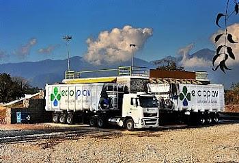 São Sebastião - Cidade terá Audiência Pública para debate da destinação do lixo na próxima segunda-