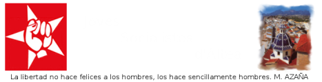 Joves Socialistes d'Altea