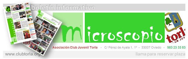 Club Juvenil Torla Actividades de Tiempo Libre