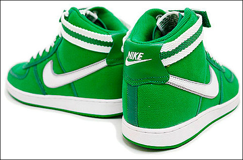 Nike High Tops For Women