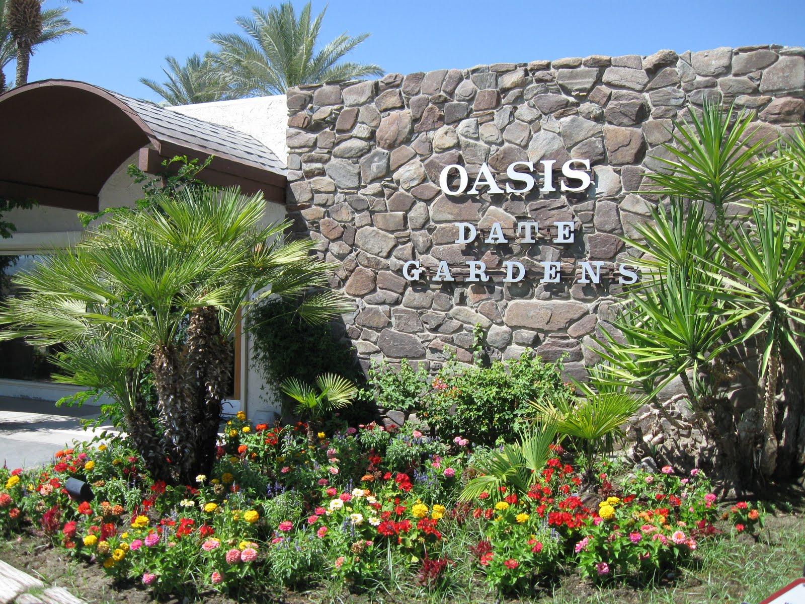 from Dash dating gardening