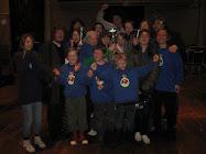 Oslomesterskapet 09