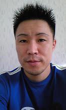 Kazuhiko Akiyama  秋山和彦 - Rise Up!