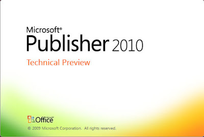 Microsoft Office Publisher 2010 Is A Desktop Publishing Dtp By Nature Dtps Have Always Been Very Expensive And Although S