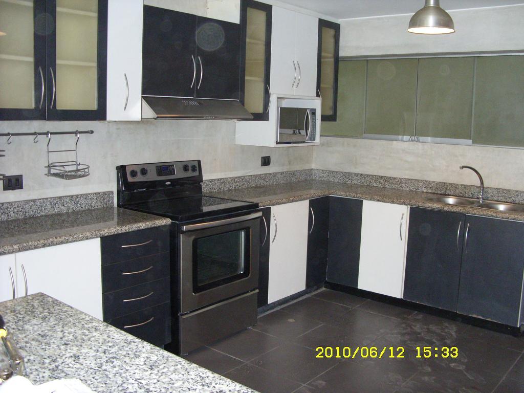 Ediart corp hogar remodelacion cocina y ba o for Remodelacion banos y cocinas