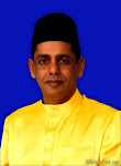 PRESIDEN DAN GURU UTAMA SENI SILAT CEKAK MALAYSIA