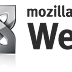 Mozilla prepara aplicación para el iPhone