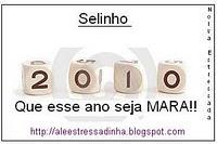 Selinhos Fofos!