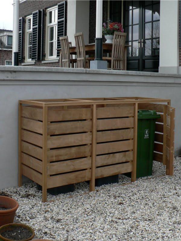 sweet home juli 2010. Black Bedroom Furniture Sets. Home Design Ideas