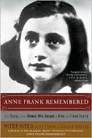 Anne Frank Remembered – Miep Gies