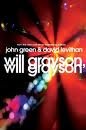 Will Grayson, Will Grayson – John Green and David Levithan
