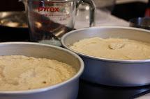 Barefoot Contessa Coconut Cake Recipes