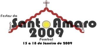Santo Amaro 2009