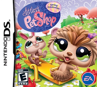 littlest-pet-shop-spring-nintendo-ds