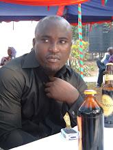 Katakyie Okofotakyi