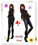Emillly Lane