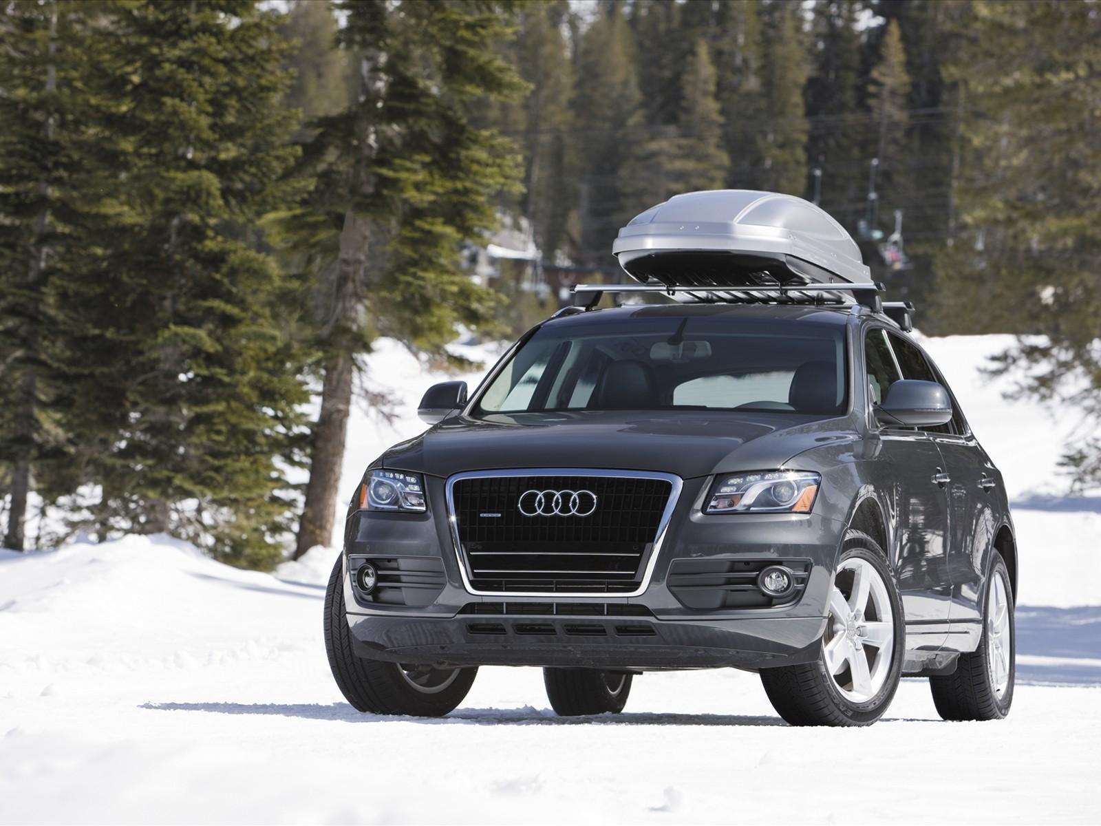 http://4.bp.blogspot.com/_J3_liDBfbvs/S-WIZvii22I/AAAAAAAAqrY/NPAMlOChrbs/s1600/2010-Audi-Q5-Car-Wallpaper.jpg