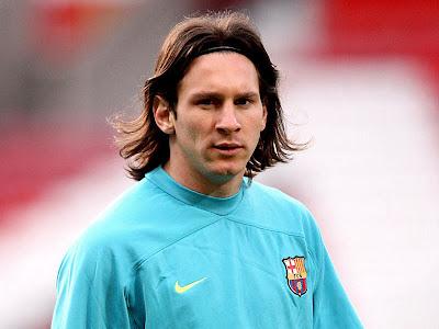 lionel messi wallpaper hd. Lionel Messi Wallpaper 8;