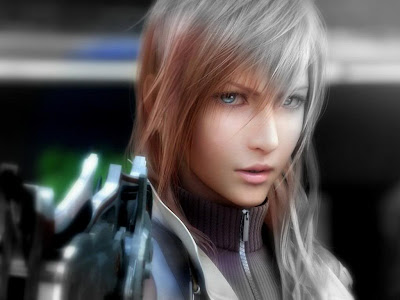 final fantasy xiii wallpaper. final fantasy 13 wallpapers.