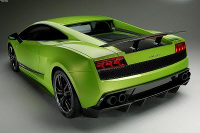 http://4.bp.blogspot.com/_J3_liDBfbvs/S5ZpHQUS5NI/AAAAAAAAgkE/ZyO303Crpe0/s400/2011-Lamborghini-Gallardo-LP+570-4-Superleggera-Rear.jpg