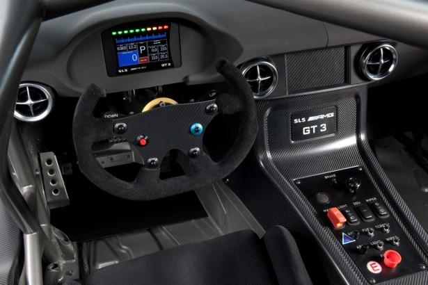 Auto Parts Info: auto interior design | {Auto cockpit mercedes 14}