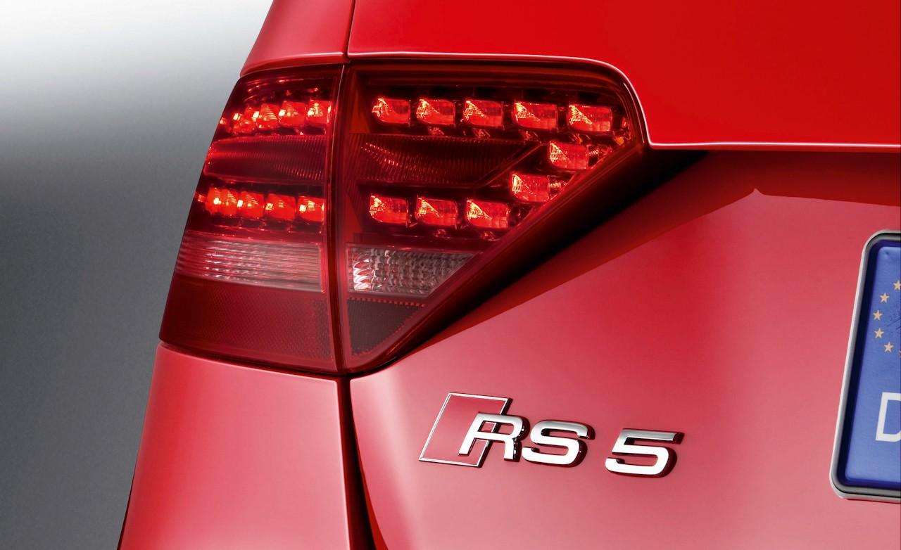 http://4.bp.blogspot.com/_J3_liDBfbvs/S9YnPOpf4oI/AAAAAAAAo-Q/m14MM0jCsqA/s1600/2011-Audi-RS5-Taillight.jpg