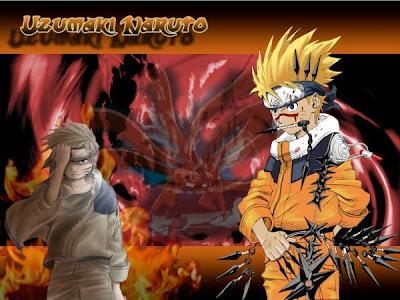 Naruto Best Image