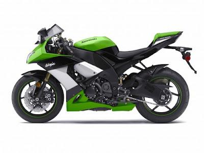http://4.bp.blogspot.com/_J3_liDBfbvs/Spvm-KImVeI/AAAAAAAAITg/s0OiuRMBmIk/s400/2009-Kawasaki-Ninja-ZX-10R-Picture.jpg