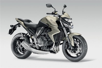 Update motorbike news and reviews