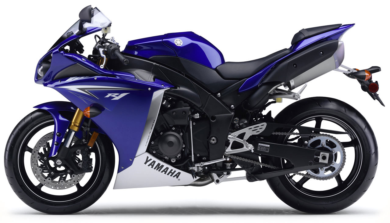 top amazing sports bike top 10 yamaha motorcycles
