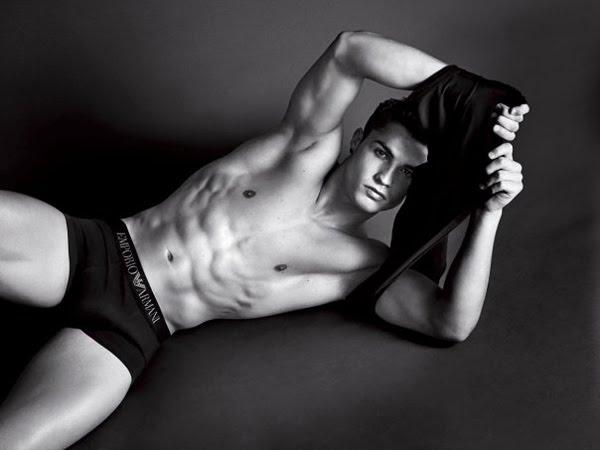 cristiano ronaldo body transformation. Cristiano Ronaldo Sexy Body