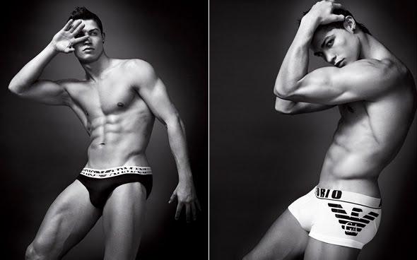 cristiano ronaldo hot. Cristiano Ronaldo Hot Picture