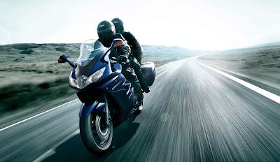 Motorcycle Gear on Motorcycle Gear For Women   Motorcycle Gear Reviews