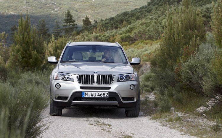 http://4.bp.blogspot.com/_J3_liDBfbvs/TEAtS5QG_GI/AAAAAAAAwmY/DVSaV29s6dk/s1600/2011-BMW-X3-Front-View.jpg