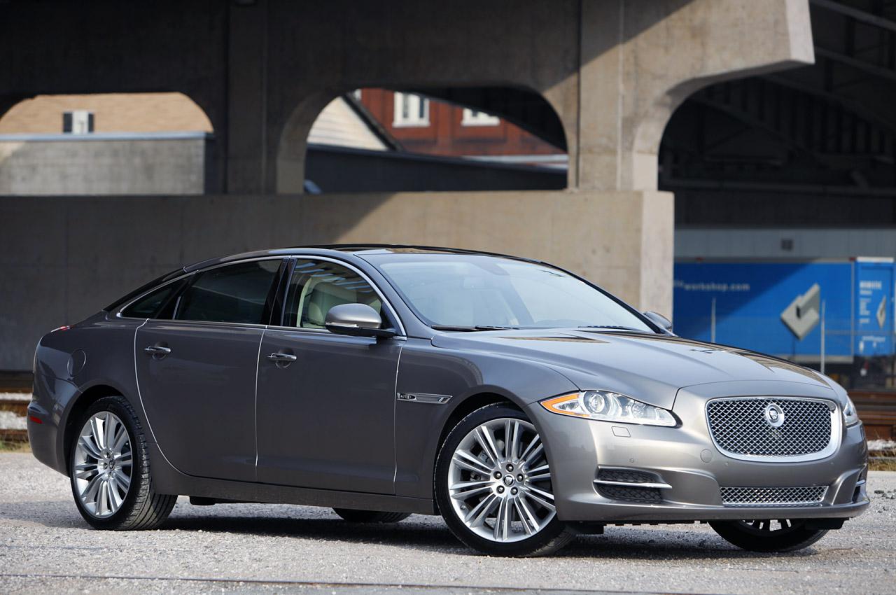2011 jaguar related images start 150 weili automotive network. Black Bedroom Furniture Sets. Home Design Ideas