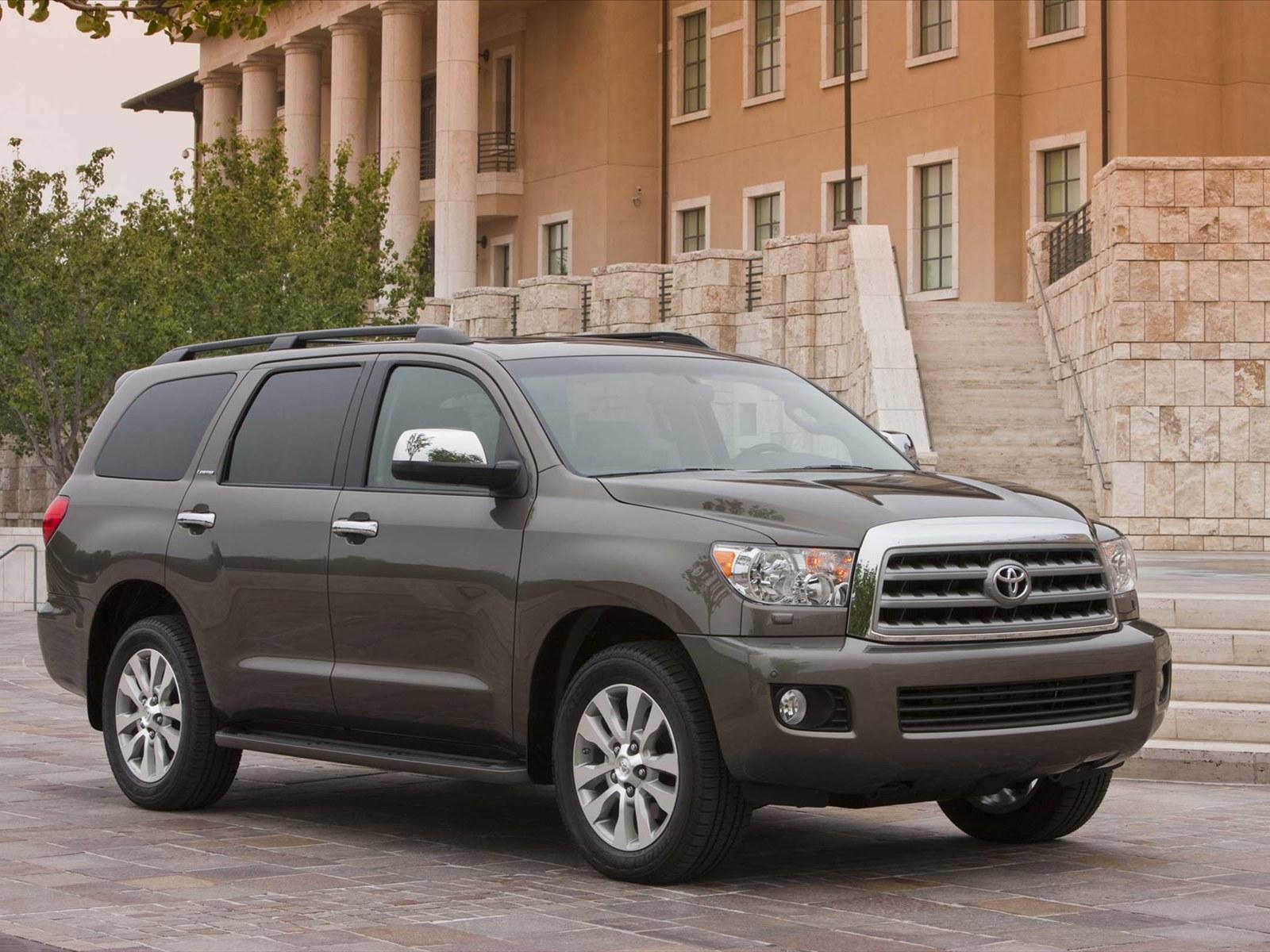 http://4.bp.blogspot.com/_J3_liDBfbvs/TITidmu7mnI/AAAAAAAAygs/aCyiNmGlRRs/s1600/2011+Toyota+Sequoia+Car+Wallpaper.jpg