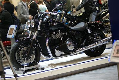 2011 Triumph <span class=