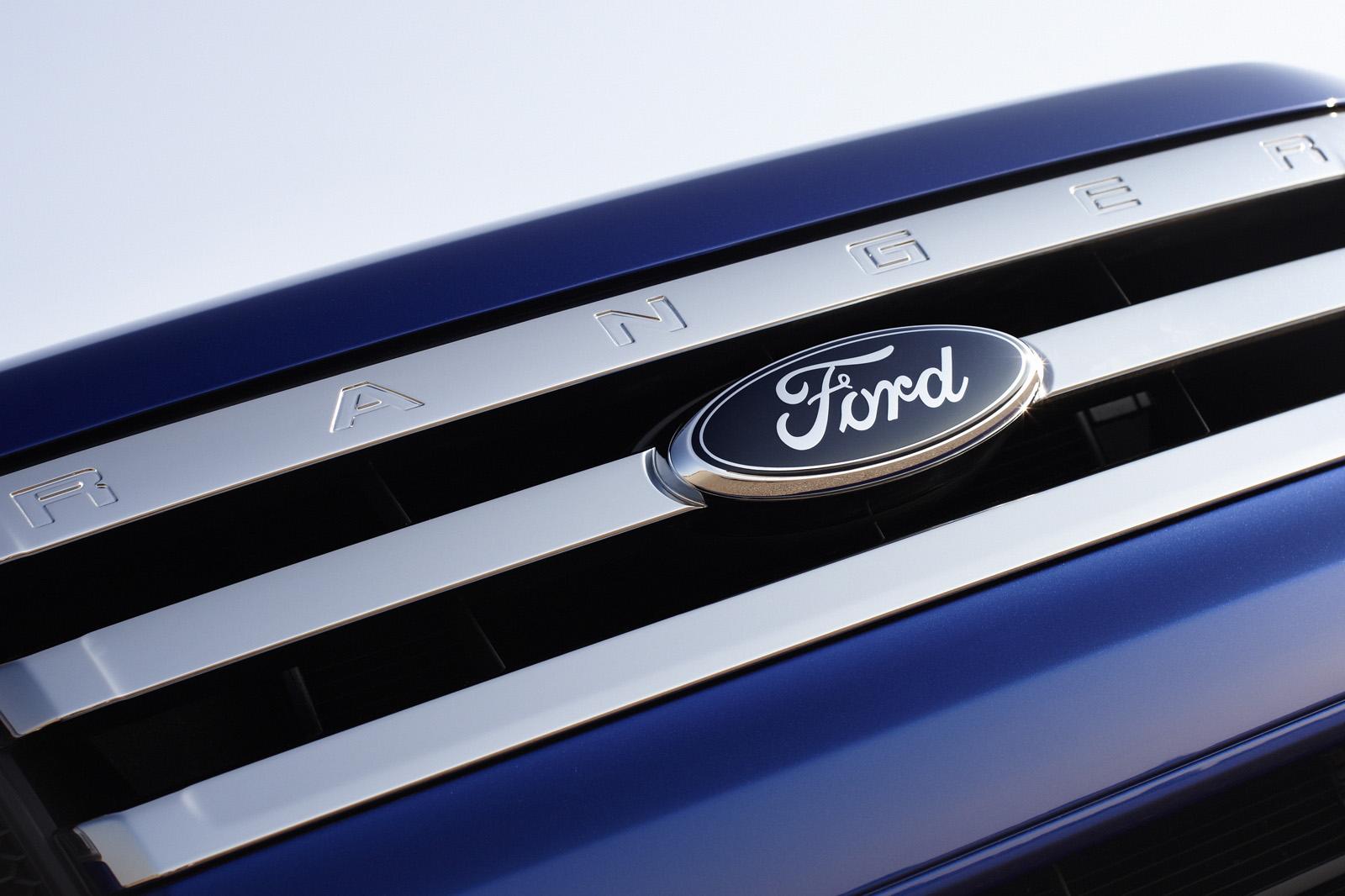 http://4.bp.blogspot.com/_J3_liDBfbvs/TLsGwwLb0PI/AAAAAAAAzCU/yvCx0j58R7w/s1600/2011+Ford+Ranger+T6+Badge.jpg