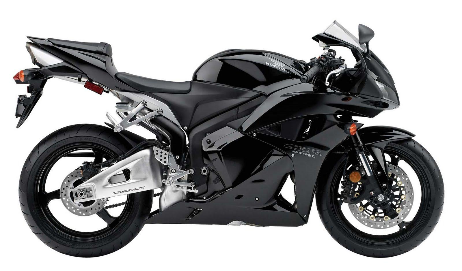The Bests Of Motorcycle October 2010 All New Cbr 150r Racing Red Salatiga 2011 Honda Cbr600rr Black Color