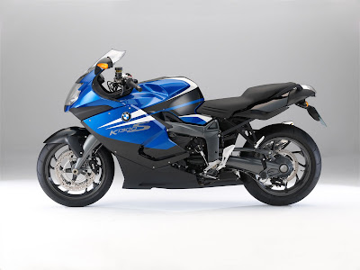 Motorcycle 2012 on New Usa Motorcycle  2012 Bmw K1300s